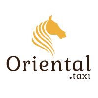 Oriental Taxi Bern , Taxi Bern