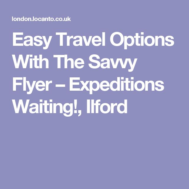 The Savvy Flyer provides options for last minute budget bookings for flights and hotel rooms. So, if you're all set for a travel expedition, don't stop yourself from getting in touch with The Savvy Flyer.