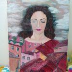 AngelaFailla - pittrice contemporanea