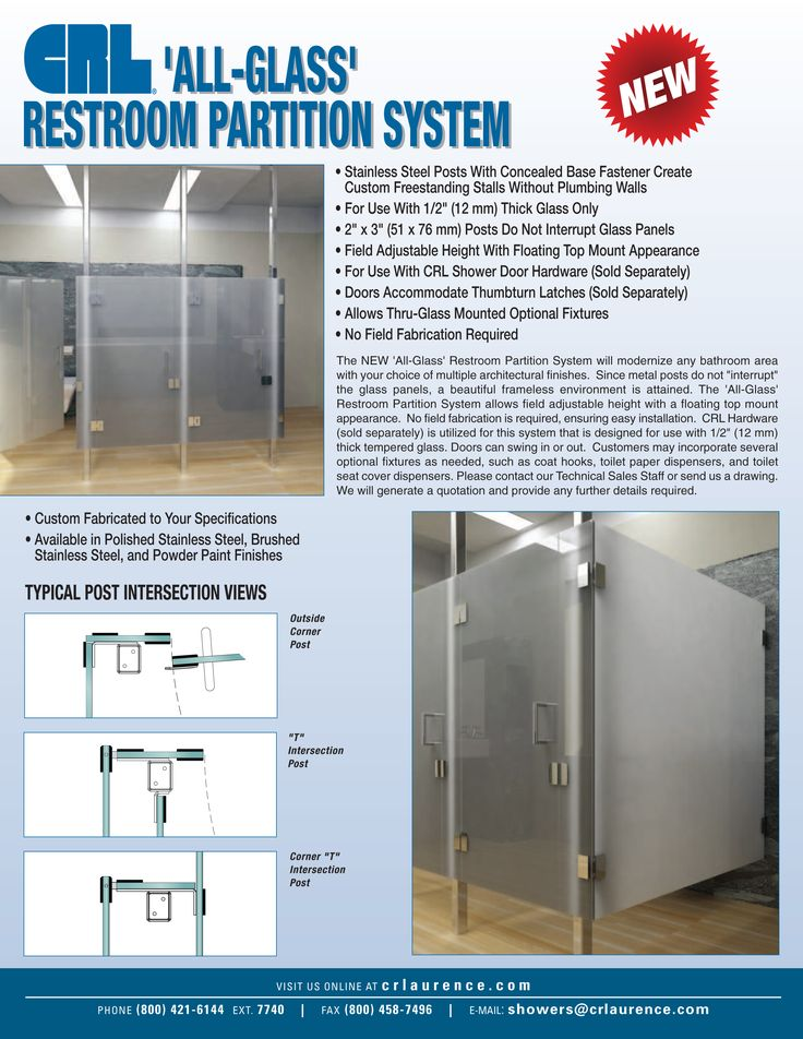 Bathroom Partitions Memphis Tn 15 best partitioning images on pinterest | glass partition, glass