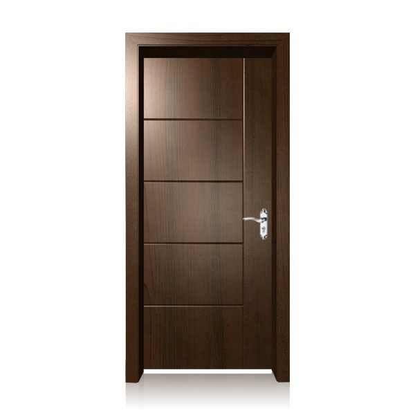 Source Walnut Latest Design Wooden Interior Room Door On M Alibaba Com In 2020 Wood Doors Interior Wooden Doors Wooden Doors Interior