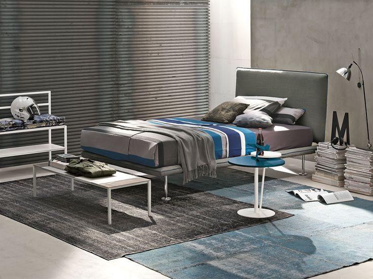 #letto per camerette modello Bravo | gruppotomasella.it