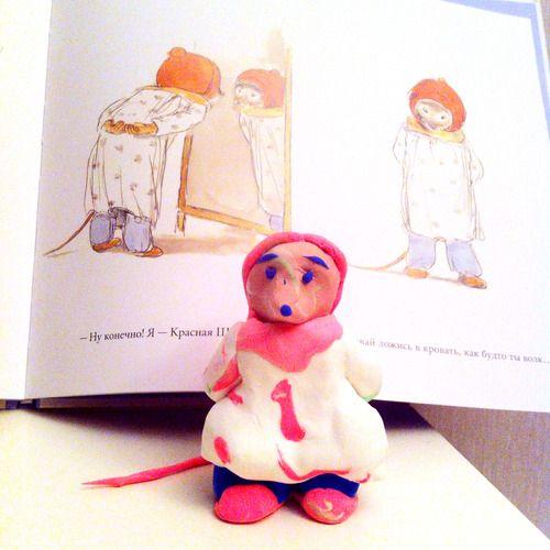игры с пластилином пластилин Эрнест и Селестина  #kidscrafts #ka-var-dak #kavardak #fairytale #plasticine #plasticinetoys #playwithkids
