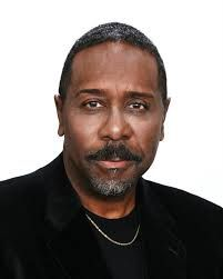 Demond Wilson. He played Lamont on Sanford and Son. Seems to be aging well.