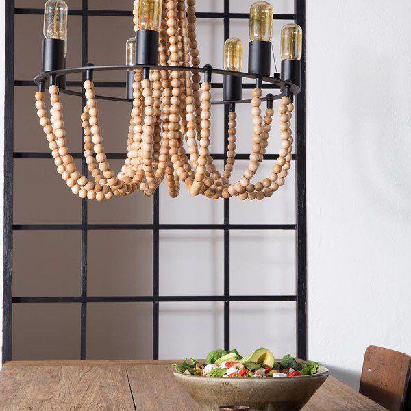 https://homestock.nl/shop/verlichting/hanglampen/dutchbone-beads-hanglamp-kralen-kroonluchter/