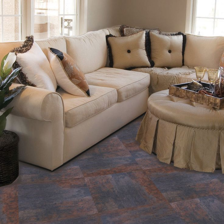 To Find Out More Visit Our Longmont Lowes Houzz Page At: Veronica.c.