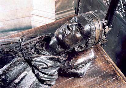 Google Image Result for http://www.myosf.org/wordpress/wp-content/uploads/2011/03/Henry-V-effigy-modern-head-72-Westminster-Abbey-copyright-photo.jpg