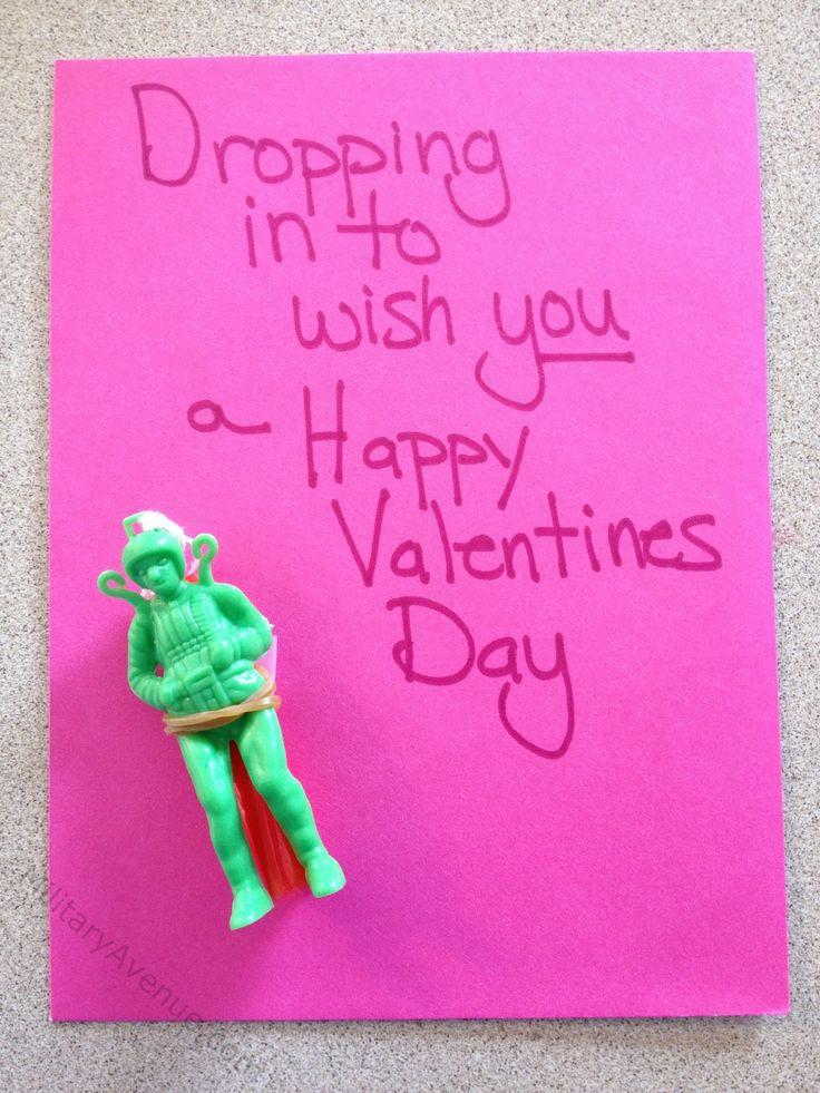 71 best Military Valentines images on Pinterest | Vintage cards ...