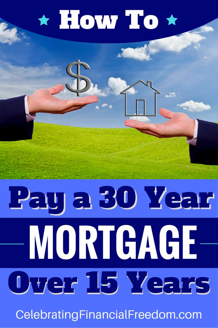 best ideas about years dave ramsey mortgage how to pay a 30 year mortgage over 15 years