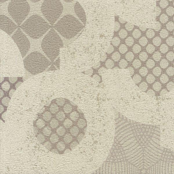 13 best Deur muur images on Pinterest Home ideas, Living room and - wandfarbe mischen beige