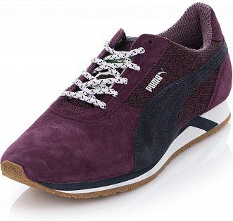 Женские кроссовки - купить с доставкой, цены на кроссовки для женщин в интернет-магазине Спортмастер