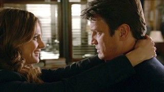 Watch Castle TV Show - ABC.com