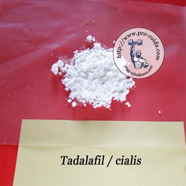 Tadalafil Male Hormone Online Sell Raw Materials Oral  Email:peggy@bulkraws.com Skype: sjgbolic  Wickr:steroidpharma http://www.pro-roids.com