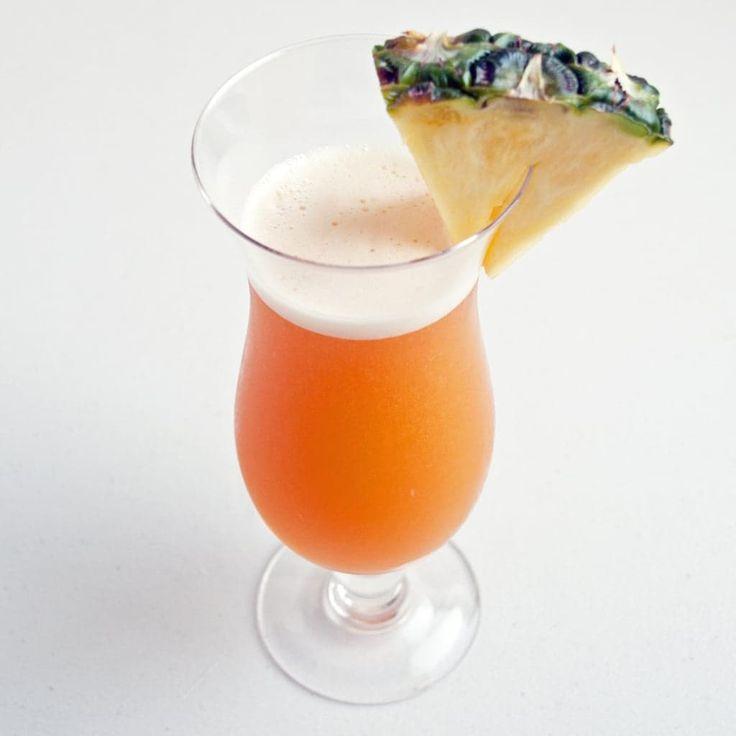 3 drinks fáceis com menos 200 calorias para o fim de semana - WePick
