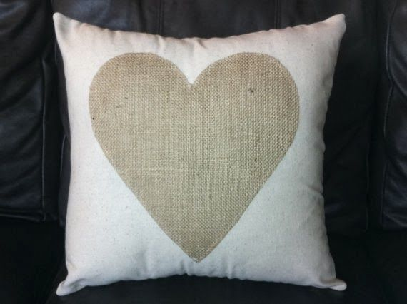 292 best images about holidays valentine 39 s day on pinterest. Black Bedroom Furniture Sets. Home Design Ideas