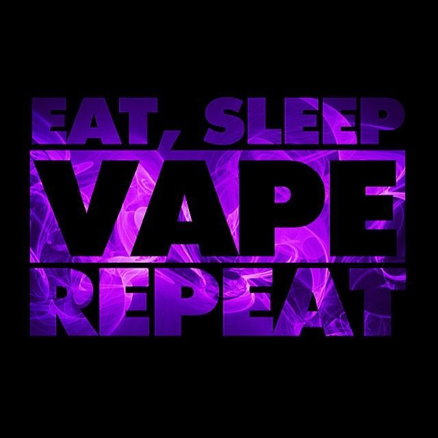 OMG! Click Here >> LordVaperPens.com for the best herbal vaporizers such as The Chief by Chuck Billy of Testament which pretty much puts the hip hop vapes to shame with the Indian Skull graphics and come on ladies... get something kickass for you or your man.