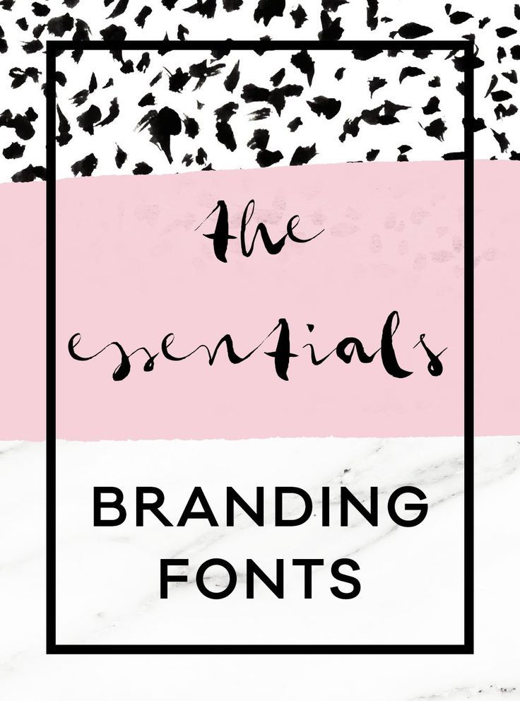 Closeness Dafont Download Free Fonts | Best Free Fonts ...