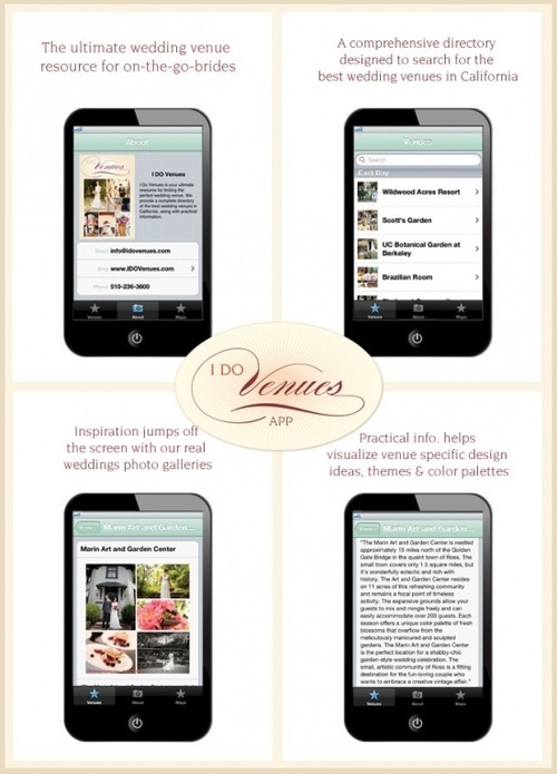 21 best Wedding Tech images on Pinterest Wedding app, App and Apps