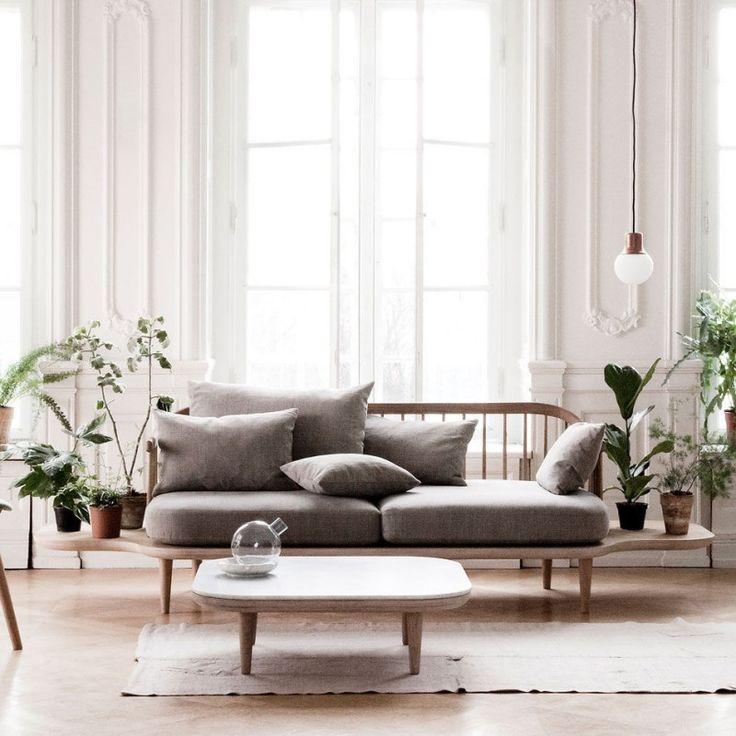 55 best we love design images on pinterest couches dining room and dinner room. Black Bedroom Furniture Sets. Home Design Ideas