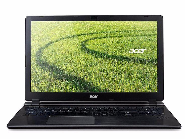 Acer Aspire V5 i7 500gb 6gb RAM GTX 730 Graphics