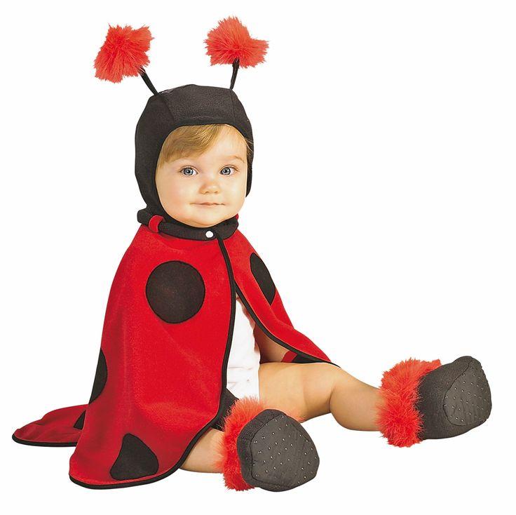 7 besten Baby-Kostüme Bilder auf Pinterest | Baby kostüme, Babys und ...