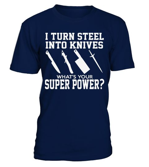 """# Kitchen Knives tshirt - Chef Knife T-Shirts Best Chef Knife .  Special Offer, not available in shops      Comes in a variety of styles and colours      Buy yours now before it is too late!      Secured payment via Visa / Mastercard / Amex / PayPal      How to place an order            Choose the model from the drop-down menu      Click on """"Buy it now""""      Choose the size and the quantity      Add your delivery address and bank details      And that's it!      Tags: chef knife tees, best…"""
