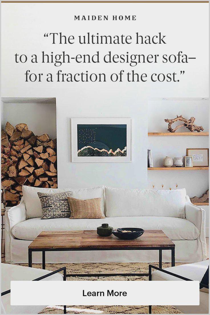 Craftsman Small Living Room Design In 2020 Home Decor Home Living Room Designs Small living room home interior design
