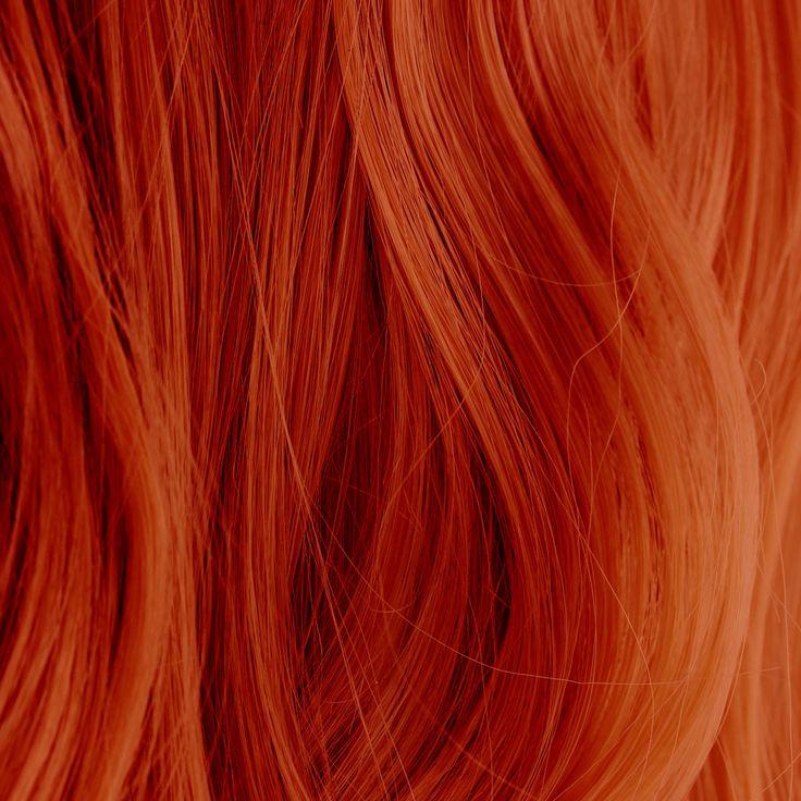 pure henna hair dye henna color lab henna hair dye - Henn Color Auburn