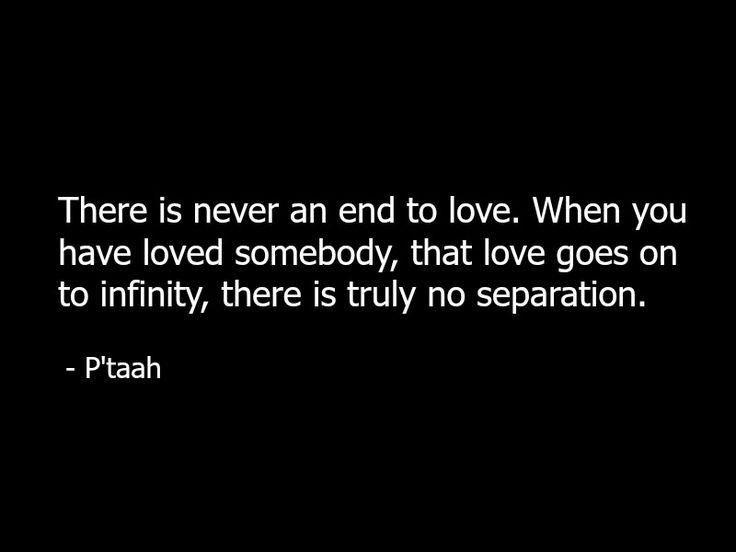 P'taah quote love spirituality spiritual metaphysics