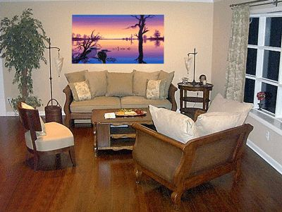 best tan paint color for living room 17 best ideas about beige living room paint on 27306