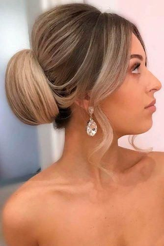 #promhairstyles