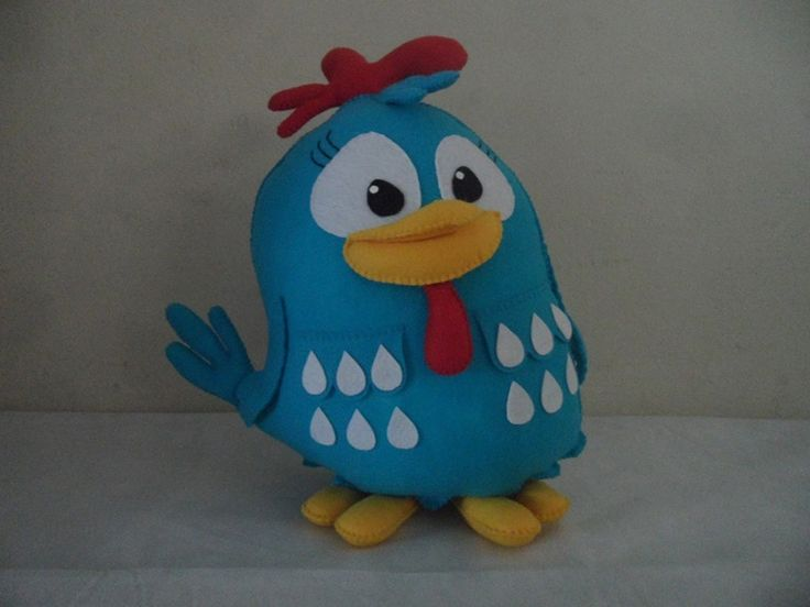 1000 ideias sobre Brinquedos Galinha Pintadinha no Pinterest  Site de