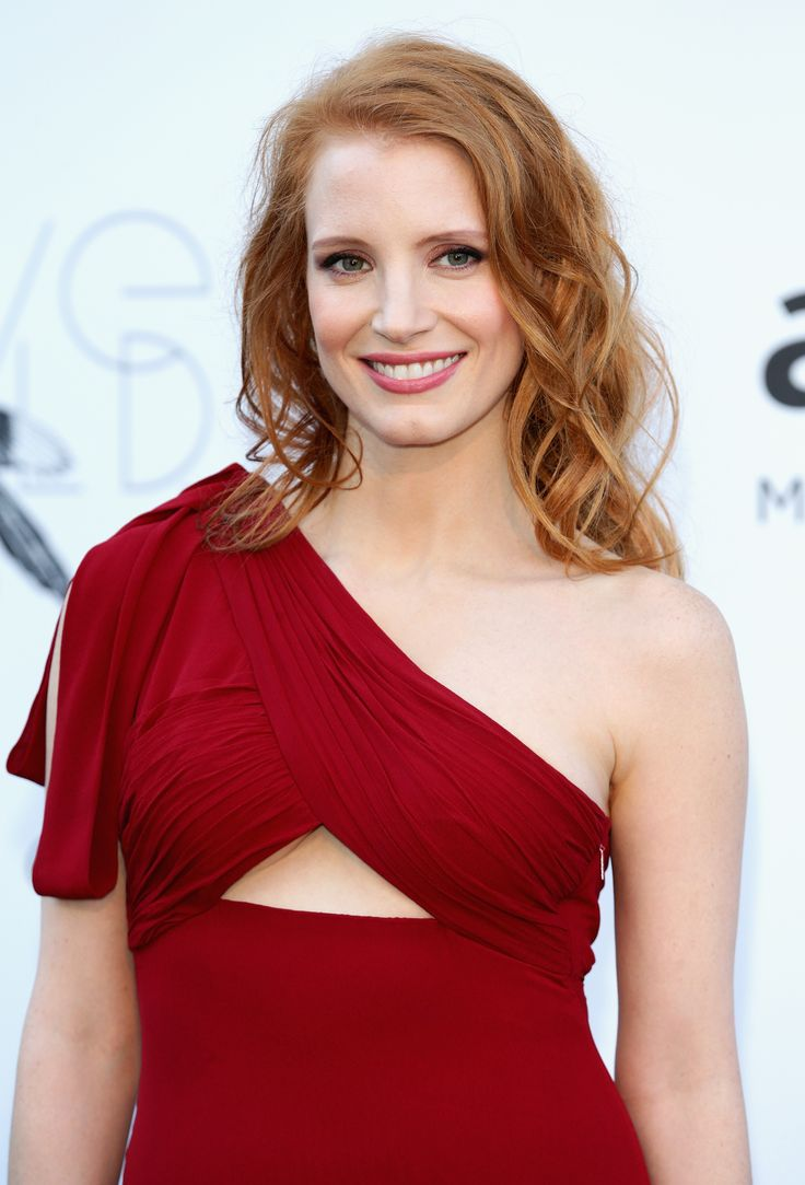 1000+ images about Jessica Chastain on Pinterest ... Jessica Chastain