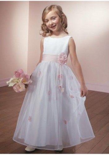 /vestidos-para-pajes-de-bodas