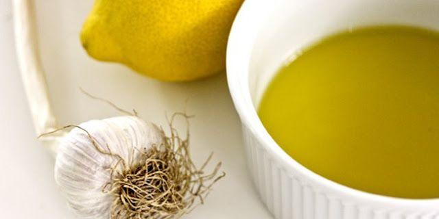 Secretele: Arde grasimile si scapa de colesterolul rau in 30 de zile cu acest…