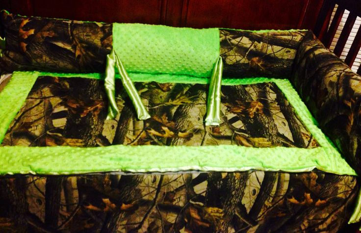 24 Best Lime Green Camo Images On Pinterest Country