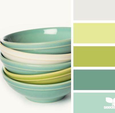 15 best color inspiration images on pinterest bathroom