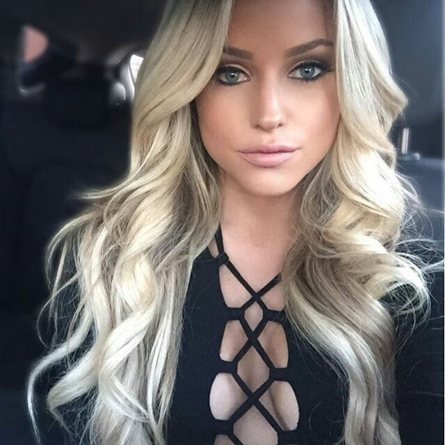 Beautiful blonde long wavy hair lightest blonde extensions 60 beautiful blonde long wavy hair lightest blonde extensions 60 available for free drlivery worldwide human hair extensions pmusecretfo Image collections