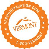 Visit online to request your #Vermont vacation packet, browse travel planner.