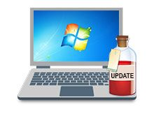 #windows7 #güncelleme #yok #hata #güncellemiyor #çözüm Windows 7 güncellenmiyor