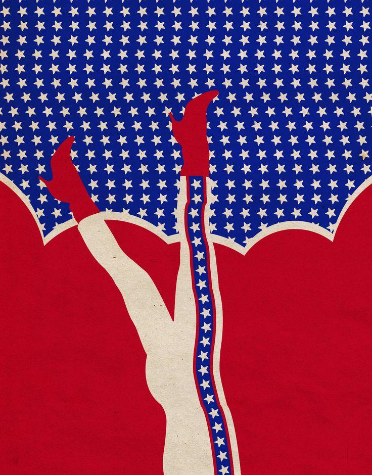 ⭐️⭐️Divine Stagedive⭐️⭐️   Designed by Nefeli Tsalta    #juliettelewis #futuredeep #cover #glam #legs #stagedive #music #rock #70s #vintage #retro #usa #stars #illustration #digitalillustration #minimalillustration #graphicdesign #1970s #glamrock #Illustrator #design