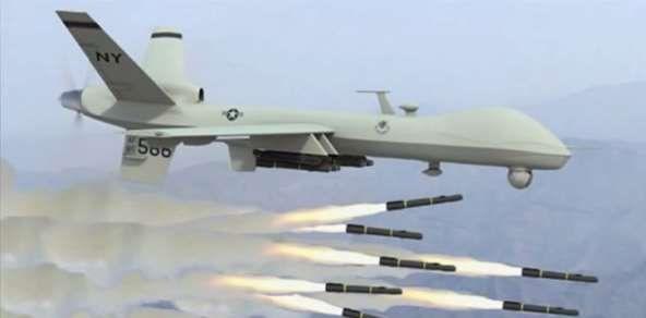reaper-mq9-drone