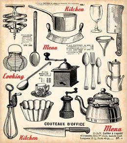 Küchenmaschine Test • Vergleichstabelle 2015 - Stiftung Warentest