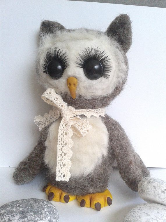Cute Animal & Bird Gifts by jackieospain on Etsy