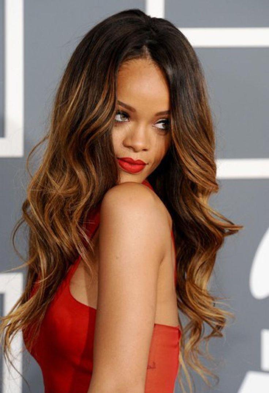 Rihanna, rihanna 2013, rihanna grammy awards 2013