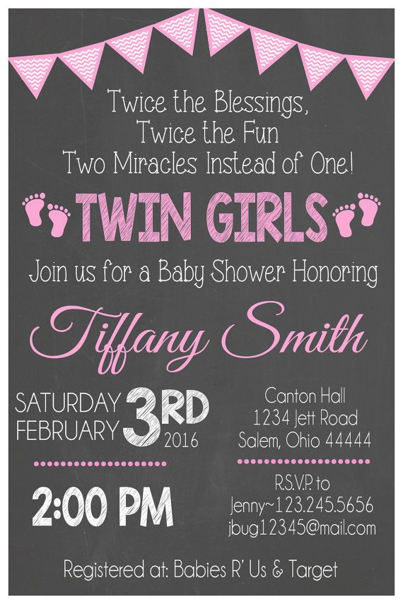 10 best Baby Shower Invitations images on Pinterest Baby shower