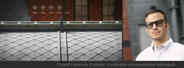 foto de 1000+ images about Cornell University