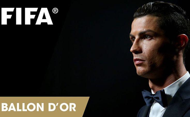 Après 2008, 2013 et 2014, l'attaquant portugais du Real Madrid, Cristiano Ronaldo a remporté son quatrième Ballon d'Or. Le joueur a eu les votes de 173 journalistes du monde entier. Il est suivi par Lionel Messi et Antoine Griezmann qui a déclaré au journal France football qu'il a été battu par «deux monstres». La cérémonie …