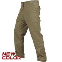Condor Tactical Pants - Lightweight Ripstop
