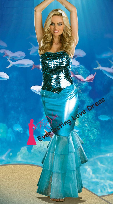 Привлекательный без бретелек блесток топ раффлед органзы слоистых русалка пром платья зеленые вечерние платья фантазия Sereia сделать Mar Vestido